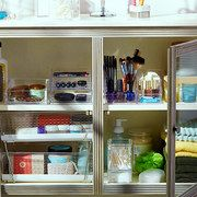 Take a look at the Bathroom Organization event on #zulily today!