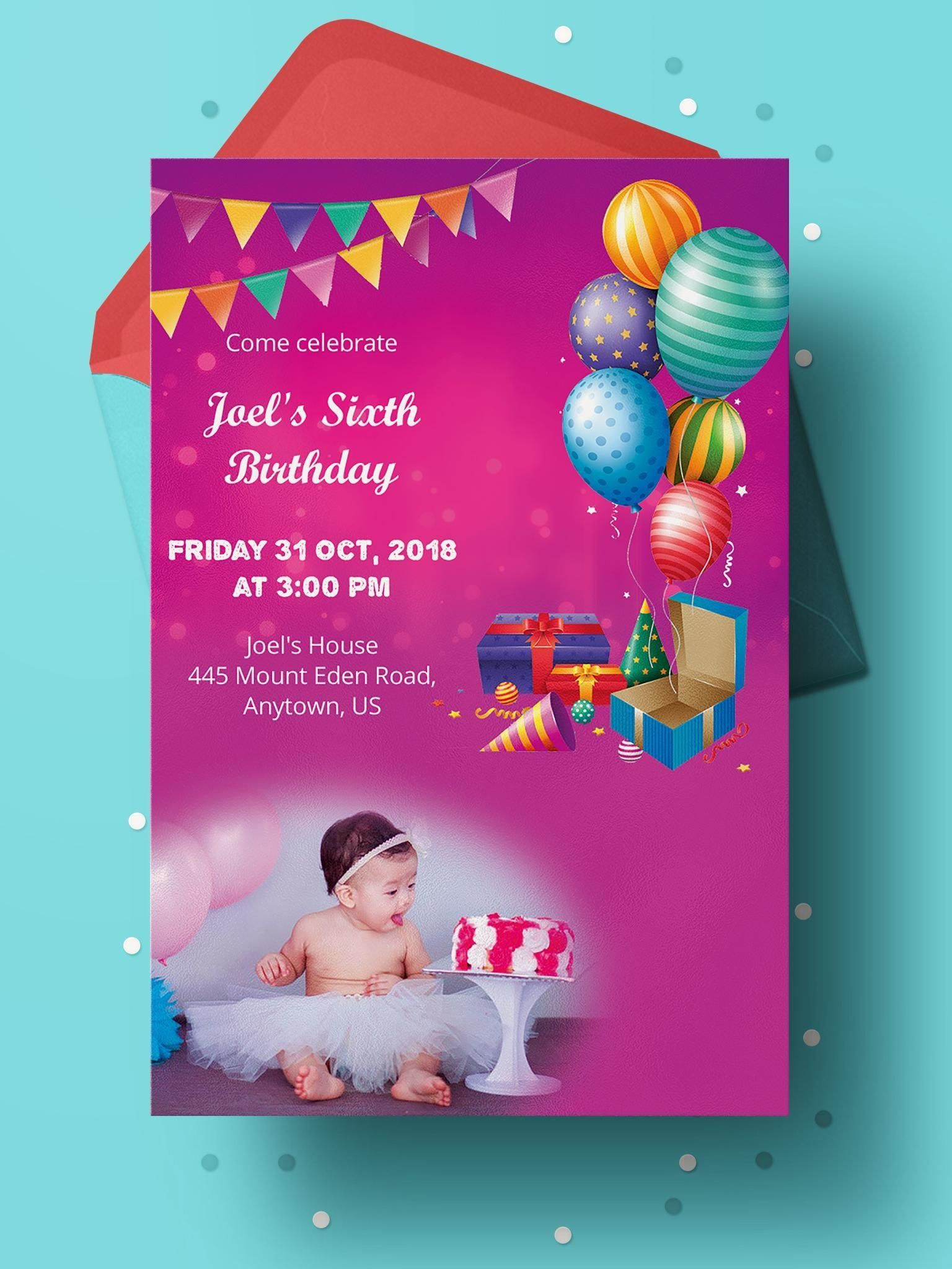 invitation card maker wedding card maker for android apk