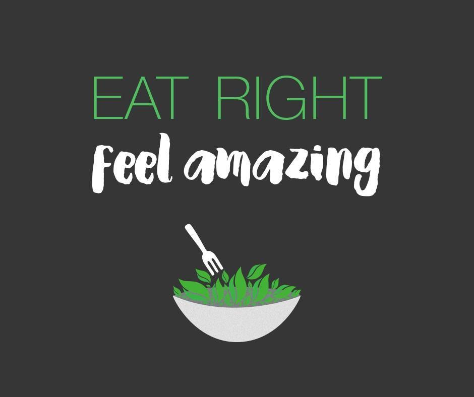 Healthy isn't a look. It's a feeling. Shakeistas - When did you first realize that drinking Shakeology and living healthy felt totally amazing?