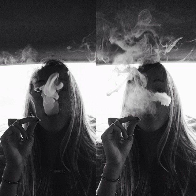 Pin By PopiiZz Warattaya On Smoke Pinterest Smoke