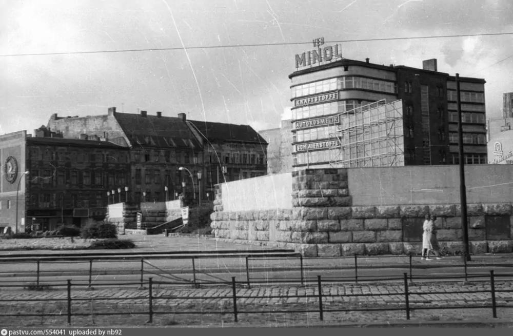 1962 Alexanderplatz In 2020 Berlin Geschichte Berlin Gorlitz