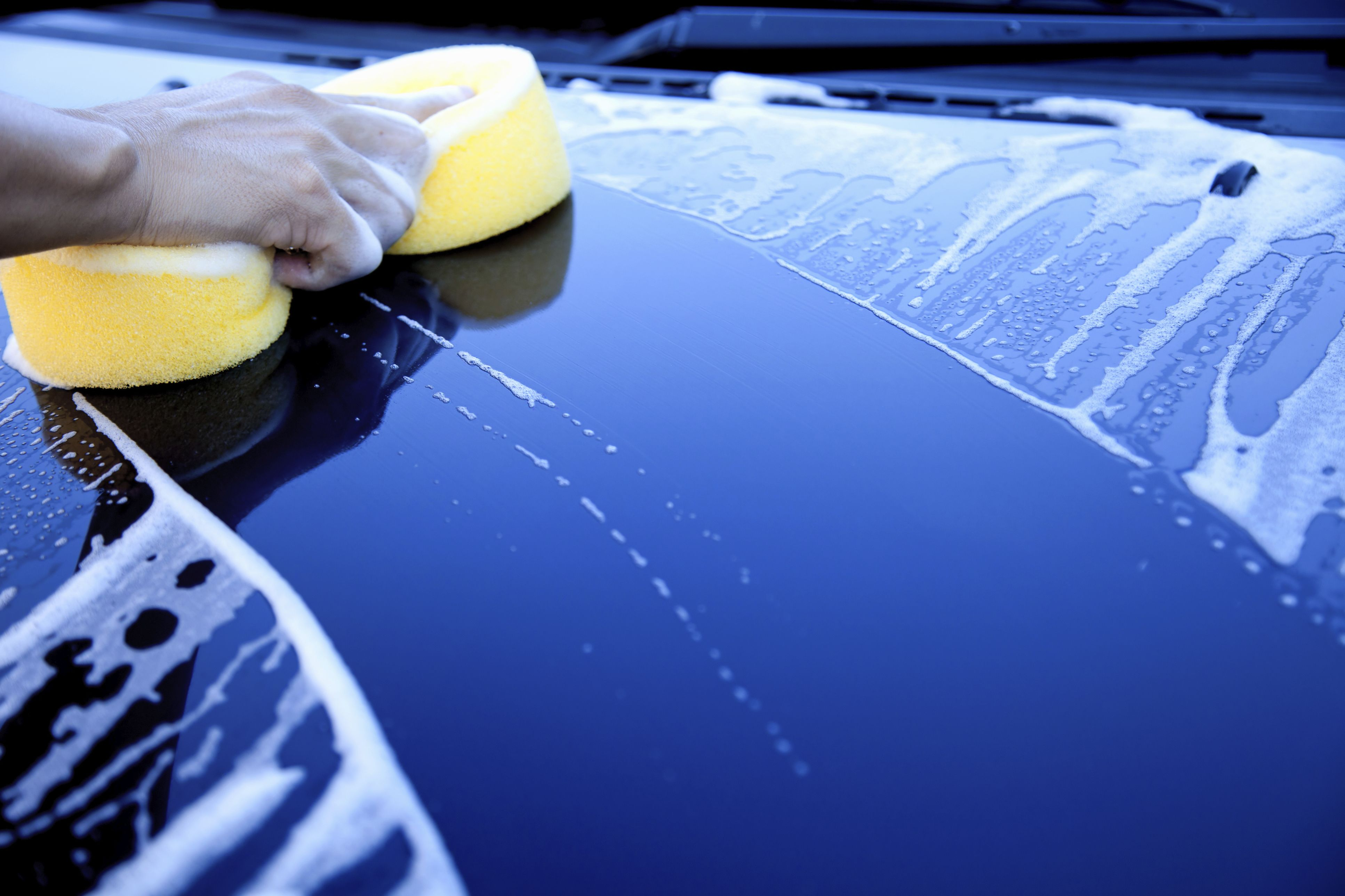 San bruno car wash open 24x7 to make your car neat and clean http before you take you car to a local car wash service consider saving some money and washing your car yourself solutioingenieria Images