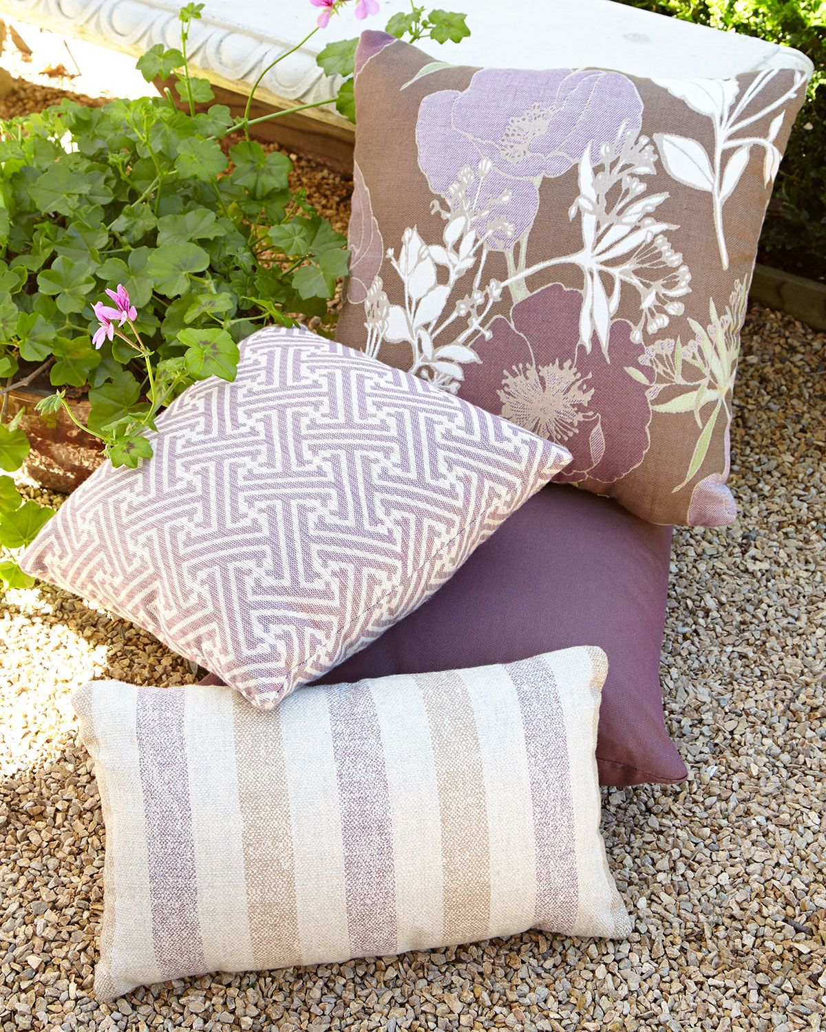 Harrison vesper pillows pillows and throw pillows