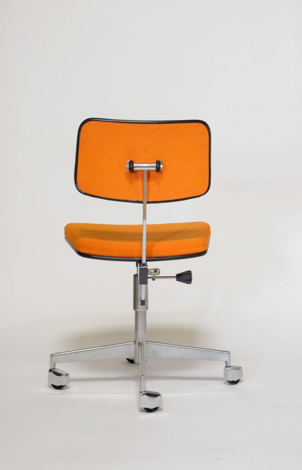 50 Danish Office Chairs Best Home Furniture Check More At Http