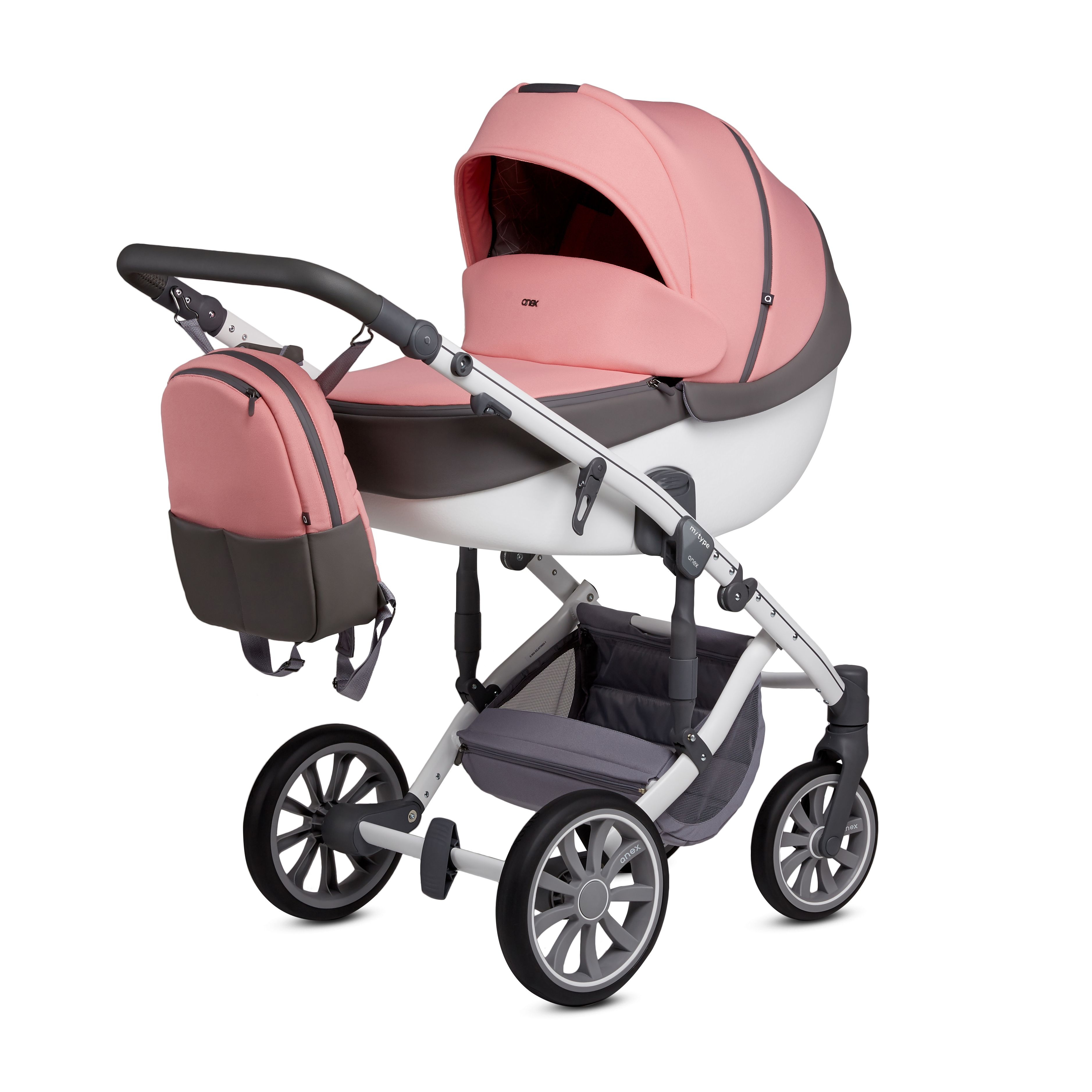 Pin by Artiola on Cute baby in 2020 Baby strollers
