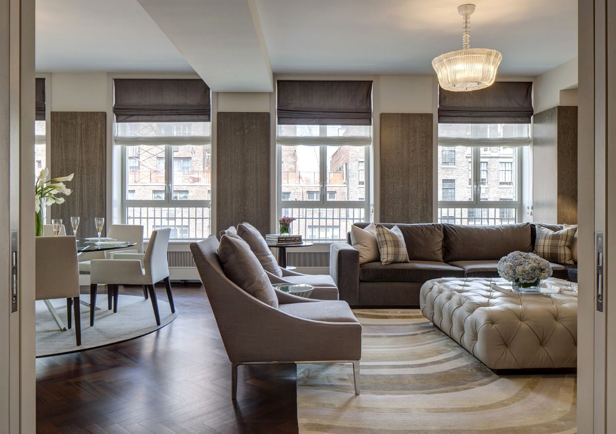 Beautiful living room designs - All set to begin creating ...