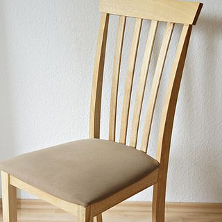 How To Build Dining Room Chairs ~ B-Climb.com