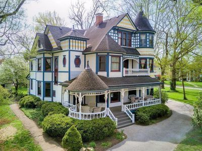 429 Mill St, Milford, OH 45150 | Zillow