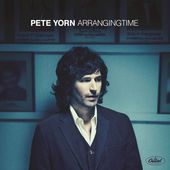 PETER YORN https://records1001.wordpress.com/
