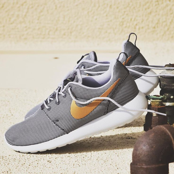 Nike Free Run Collection 2015 Roche
