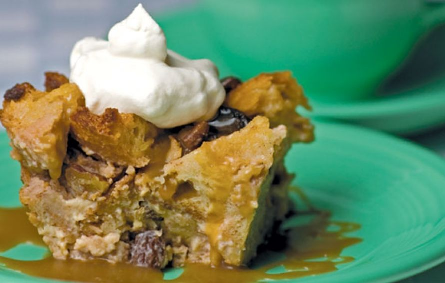 Rumchata bread pudding with fireball whiskey sauce dessert recipes rumchata bread pudding with fireball whiskey sauce forumfinder Images