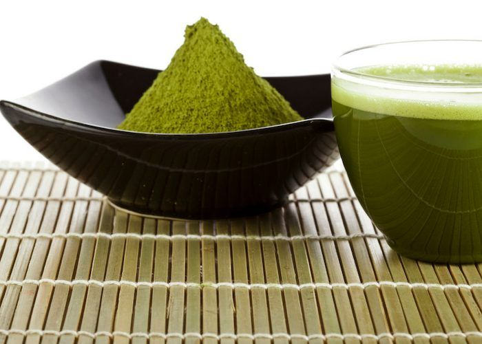 Photo of Amazing Ways to Use Matcha for Skin | WellMe
