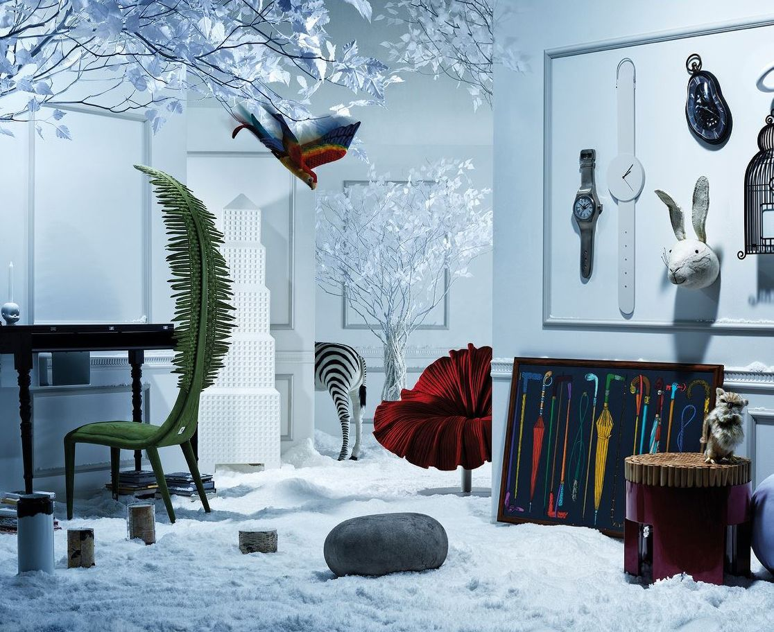 Bagno Moda ~ 52 best chairs images on pinterest armchairs benches and interior