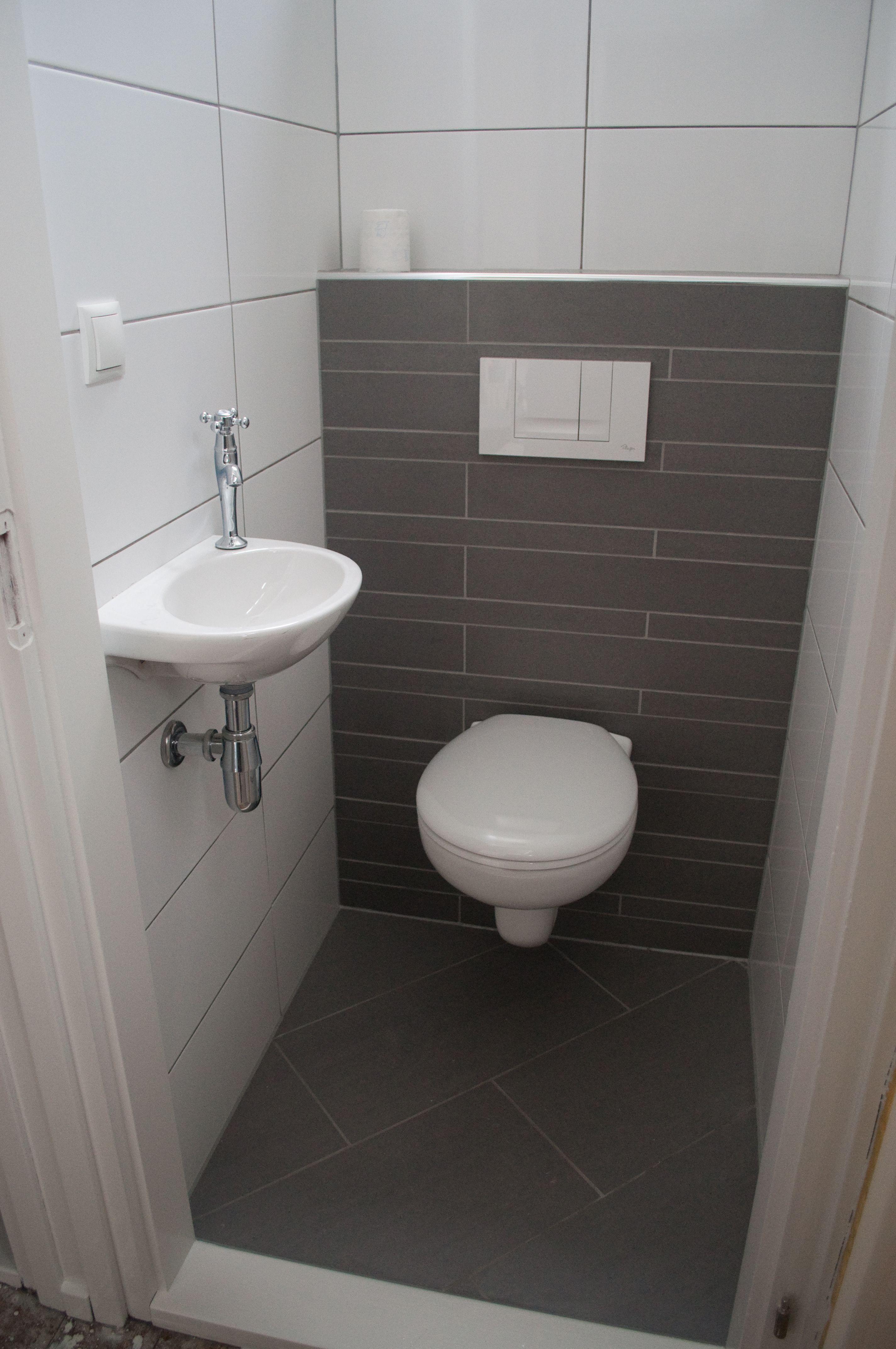 koof afzuigkap google zoeken wc pinterest. Black Bedroom Furniture Sets. Home Design Ideas