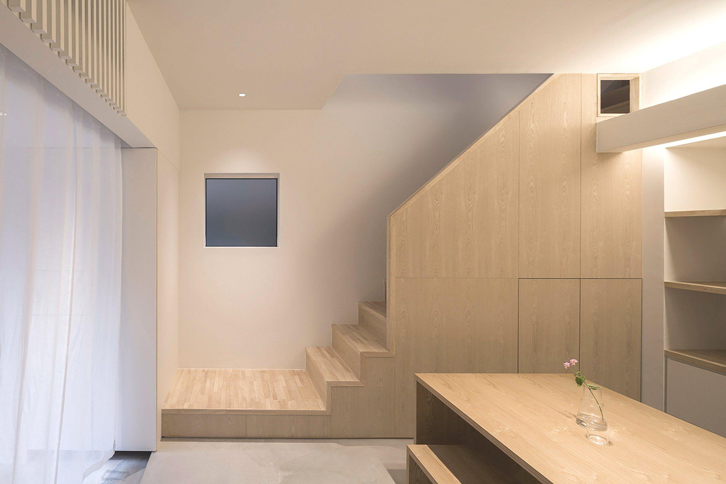 Uncategorized Cat Walkway In House graphic designers home and studio in tokyo includes cat walkway walkway