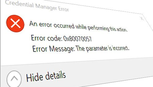 Fatal Error code 1603 quick heal report is presented by the