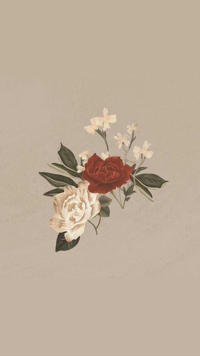 Image about art in Lockscreen/Wallpaper by Spont.k
