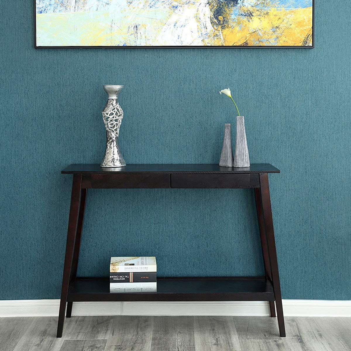 Strange Wood Console Sofa Table Console Table In 2019 Table Download Free Architecture Designs Rallybritishbridgeorg