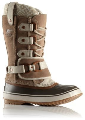 designer fashion thoughts on buy cheap Women's Joan Of Arctic™ Premium Boot | Boots | Boots, Sorel ...