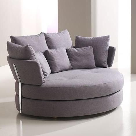 fama my apple sofa i love this chair so much but 2000 is a