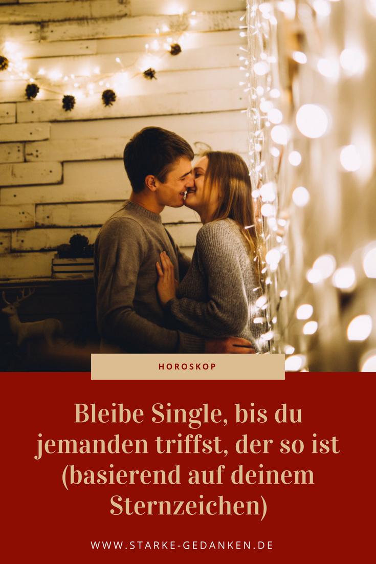 Marz kosten single: Sex treff sofort