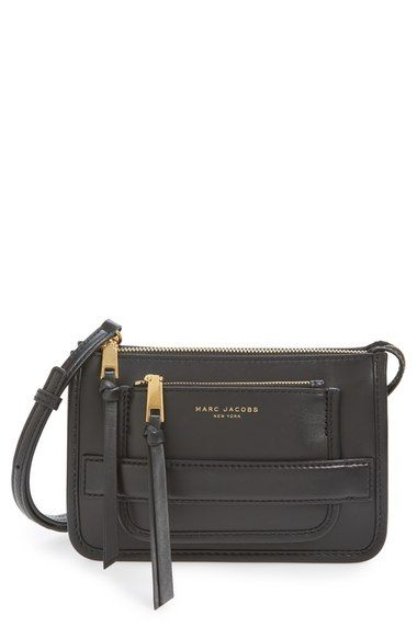 MARC JACOBS  Madison  Crossbody Bag.  marcjacobs  bags  shoulder bags   leather  crossbody  lining   aa970e93aef2