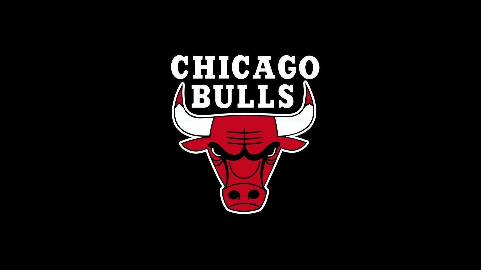 Hd Desktop Wallpaper Chicago Bulls 2021 Basketball Wallpaper Chicago Bulls Logo Chicago Bulls Chicago Bulls Wallpaper