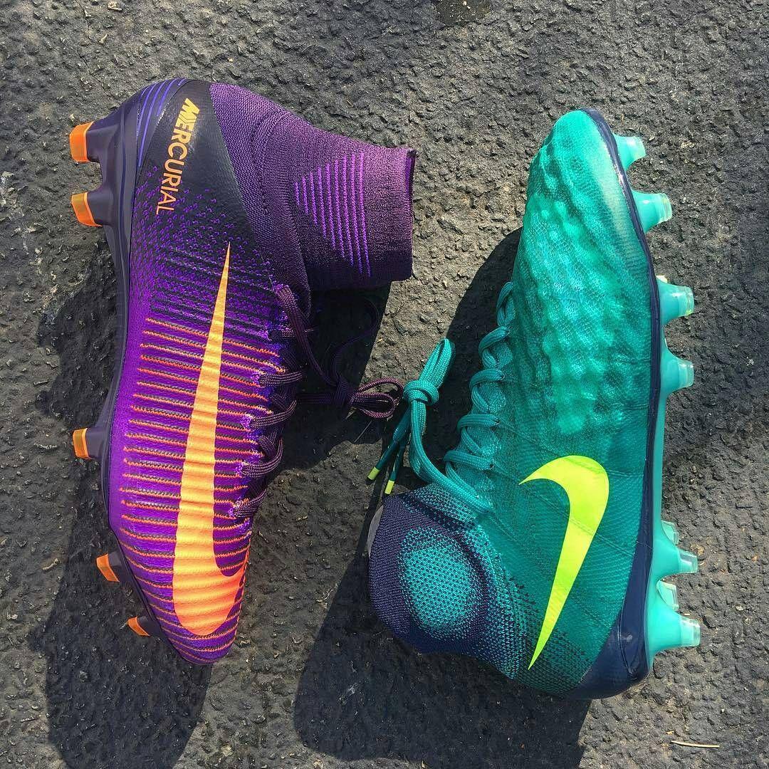 Total Soccer Official™ (@totalsoccerofficial) • Fotos e
