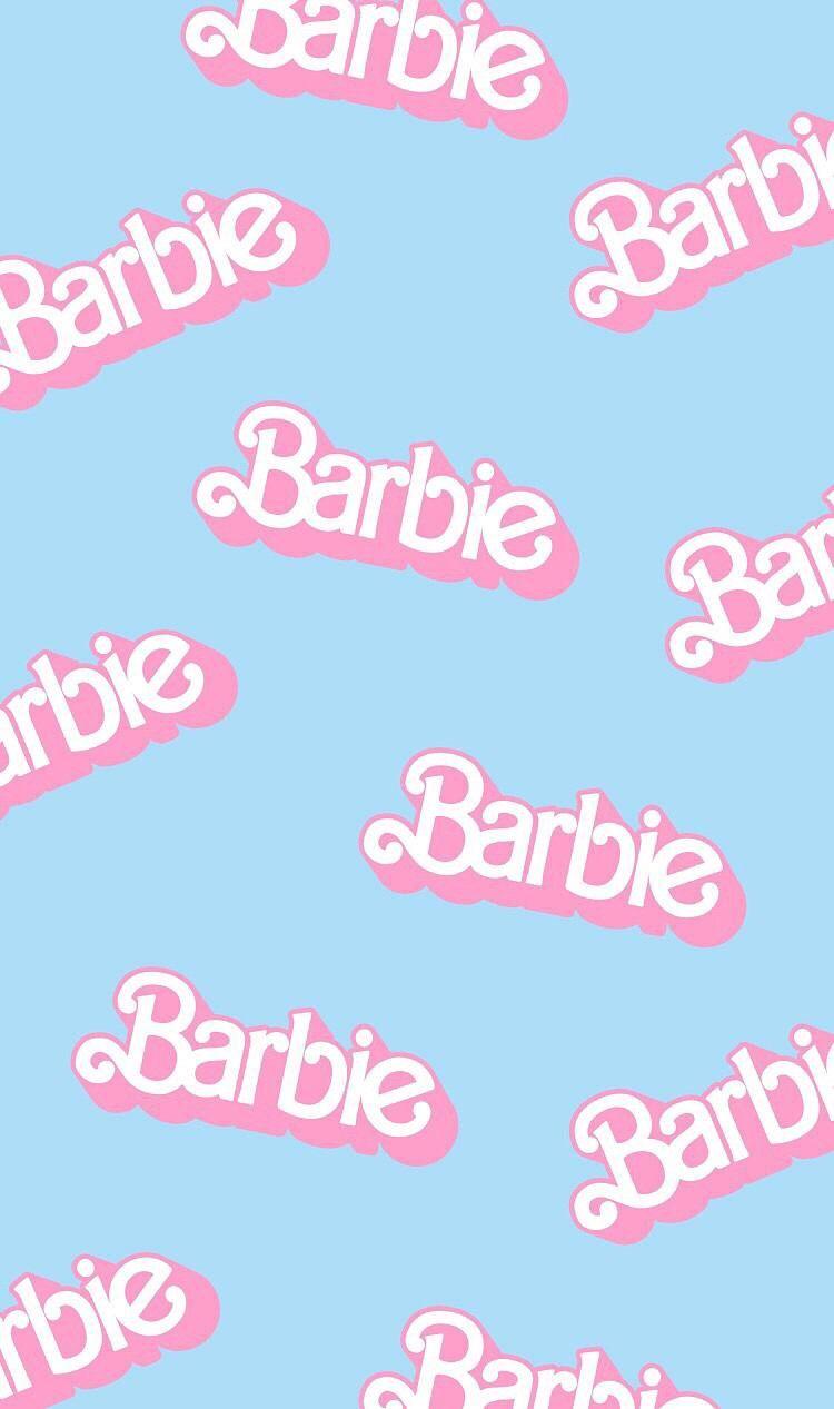 Fondo de pantalla rosado para iphone por Carole en
