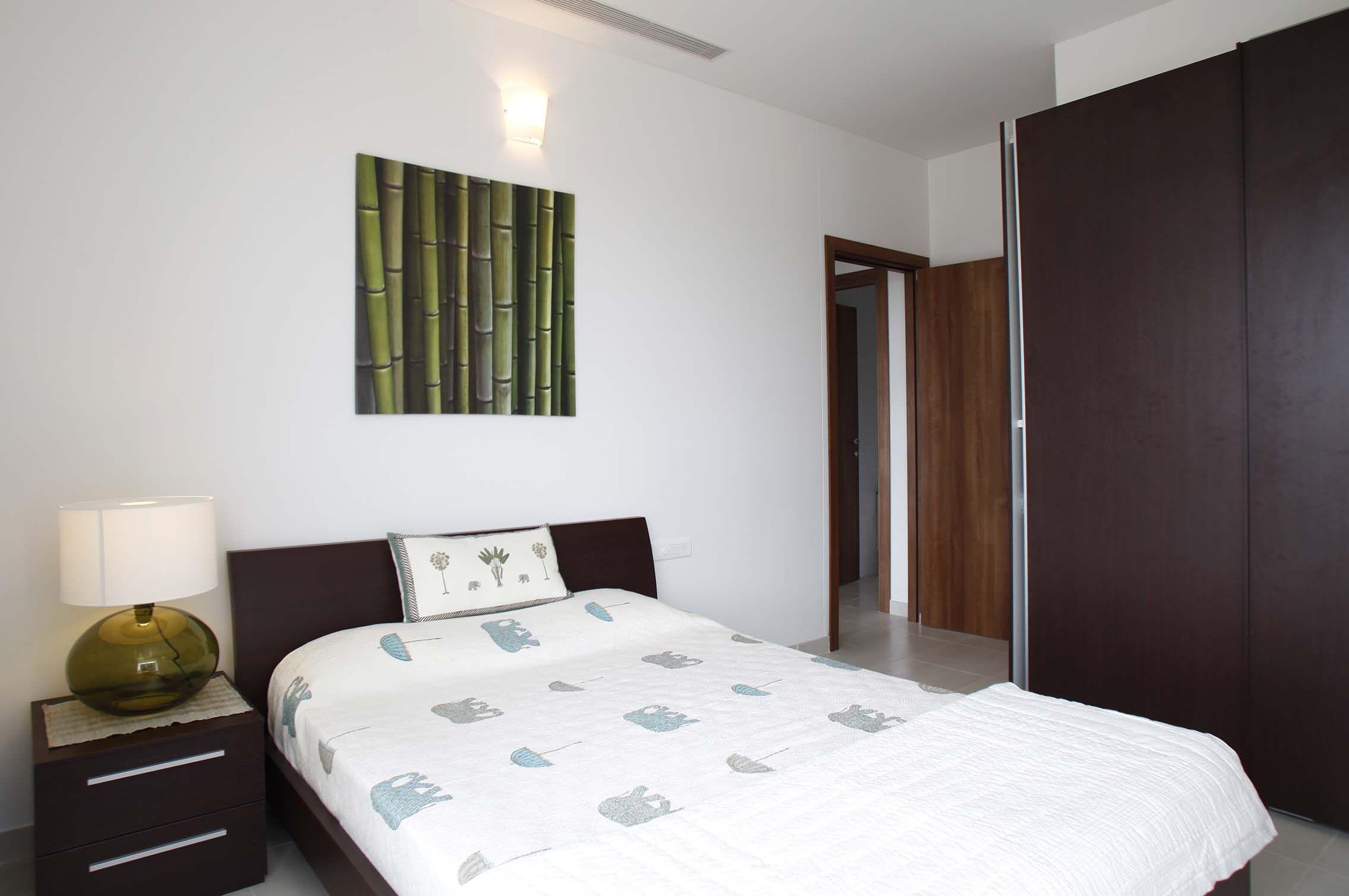 #interior #design #city #bhartiya #bhartiyacity #nikoo #homes #lifestyle