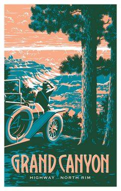 Scenic Poster 02