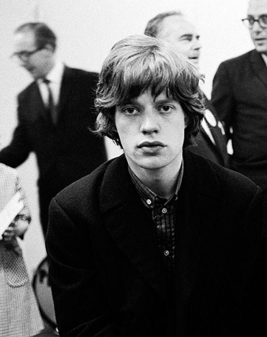 Mick Jagger | Top Classic Rock | Pinterest | Rolling ...
