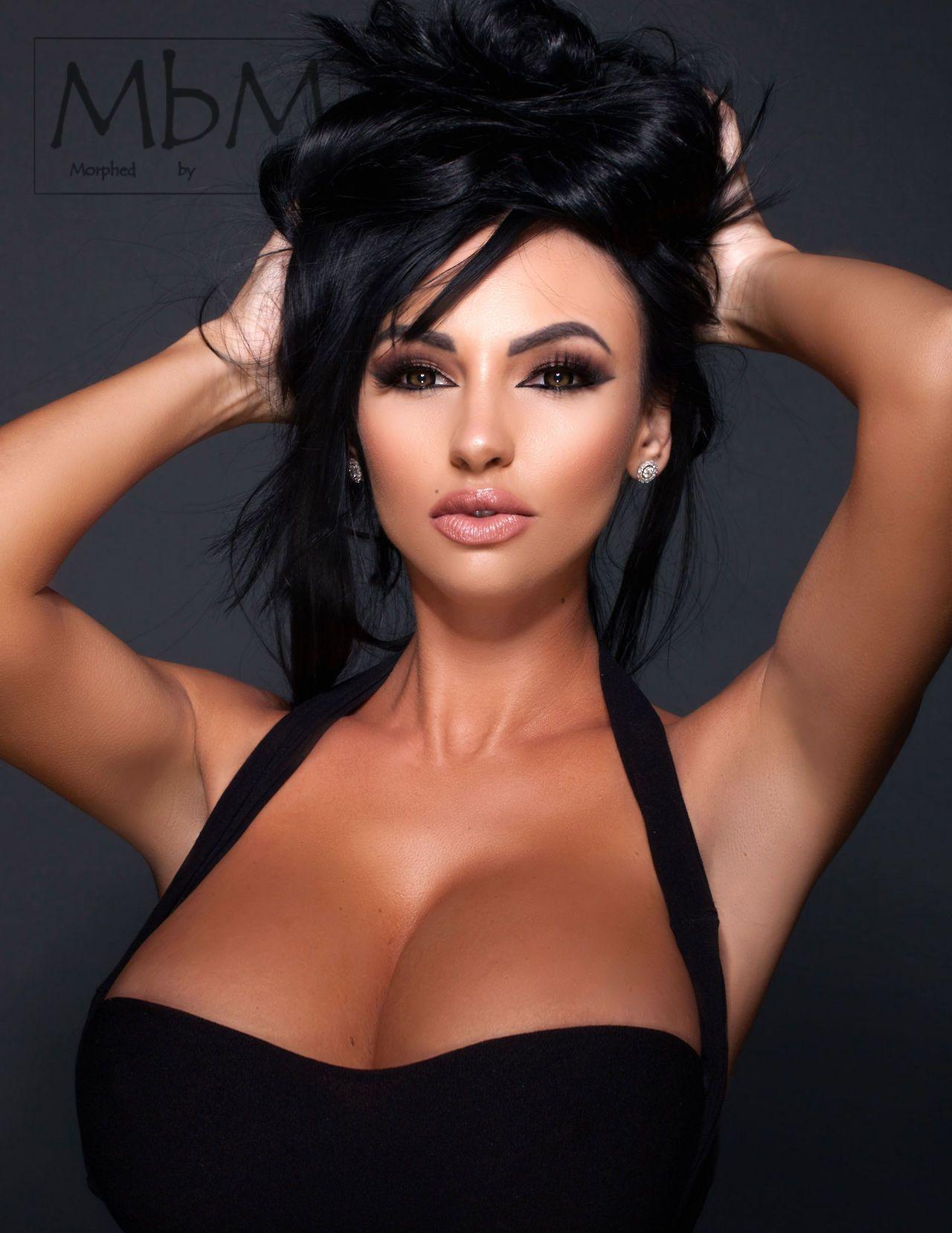 Paparazzi Iryna Ivanova naked (16 foto and video), Ass, Leaked, Selfie, swimsuit 2019
