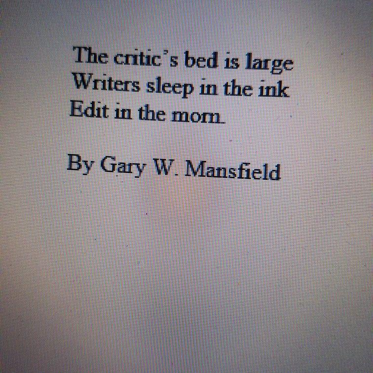 ..haiku .. Writing, Letter board, Writer