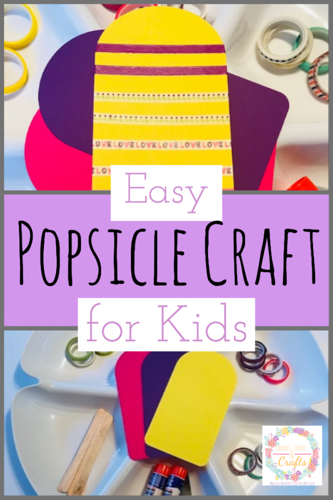24++ Washi tape crafts for preschoolers ideas in 2021