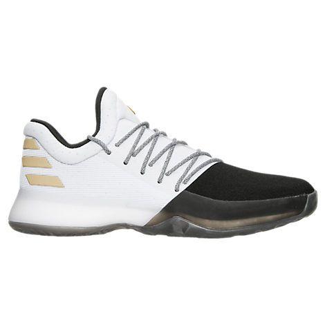 uomini è adidas harden scarpe da basket bw0552 bw0552 wbg