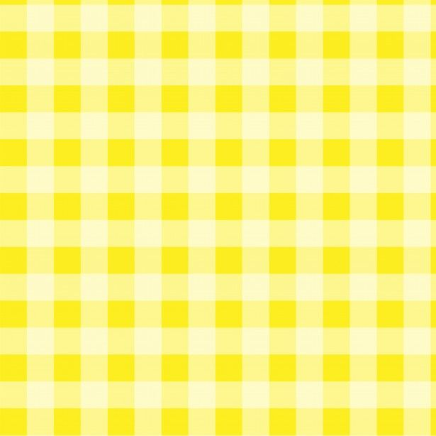 Checks Yellow Gingham Background Free Stock Photo - Public Domain ...