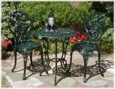 garden furniture a great garden furniture range online uk store garden furniture - Garden Furniture The Range