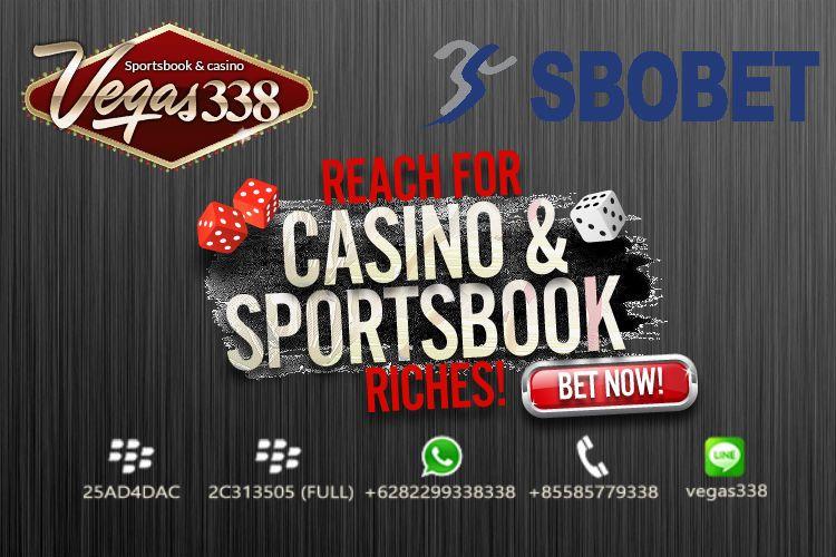 3 Cara Mengakses Sbobet Mobile Login Tanpa Aplikasi Vegas338 Mobile Login Mobile Casino Slot Online