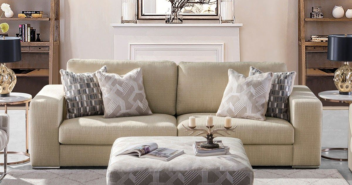 Fabric Sofas In Kenya Living Room Furniture Furniture L Sofa Set Design Wellnessleader Info Kangaroo Sofa 5 Sea In 2020 Sofa Set Designs Sofa Set Latest Sofa Designs