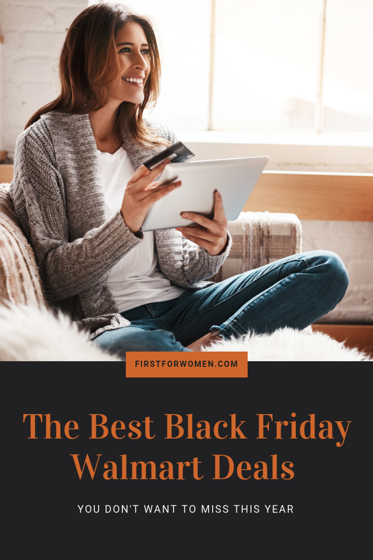 14 JawDropping Black Friday Tech Deals to Shop Before