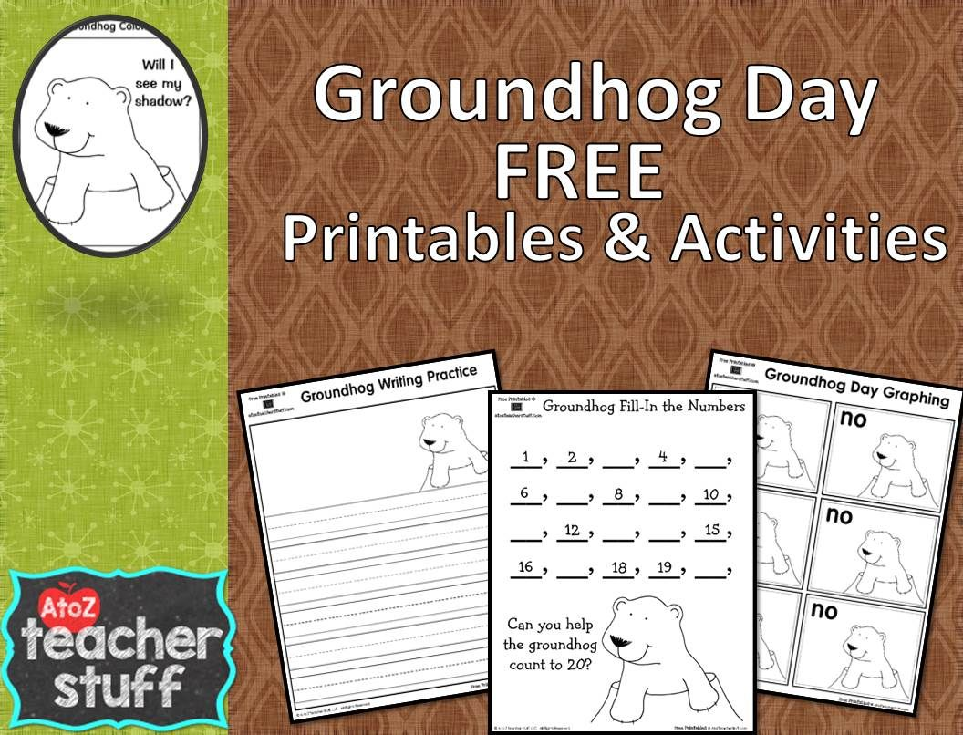 Pin By Engaging Lessons On Teaching Free Printables