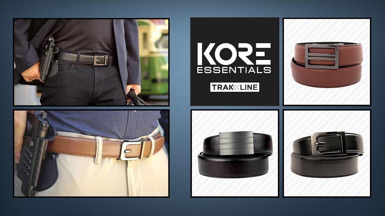 Pin On Kore Gun Belt Reviews No one will be able to tell it's a gun belt. pin on kore gun belt reviews