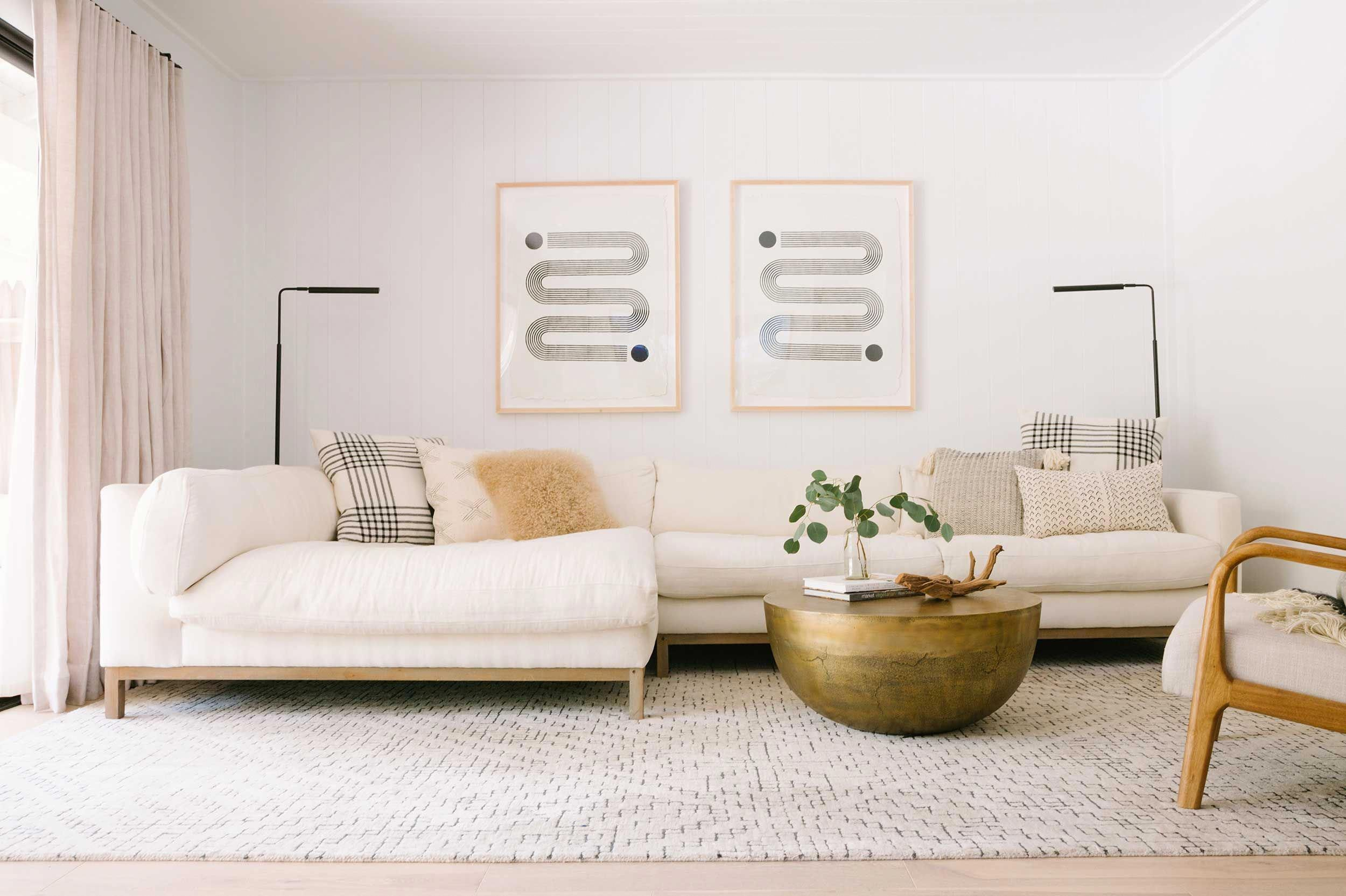 Striking Living Room Designs Check Out Our Website For Way More Creative Concepts Living Living Room Rug Size Rugs In Living Room Living Room Decor Neutral