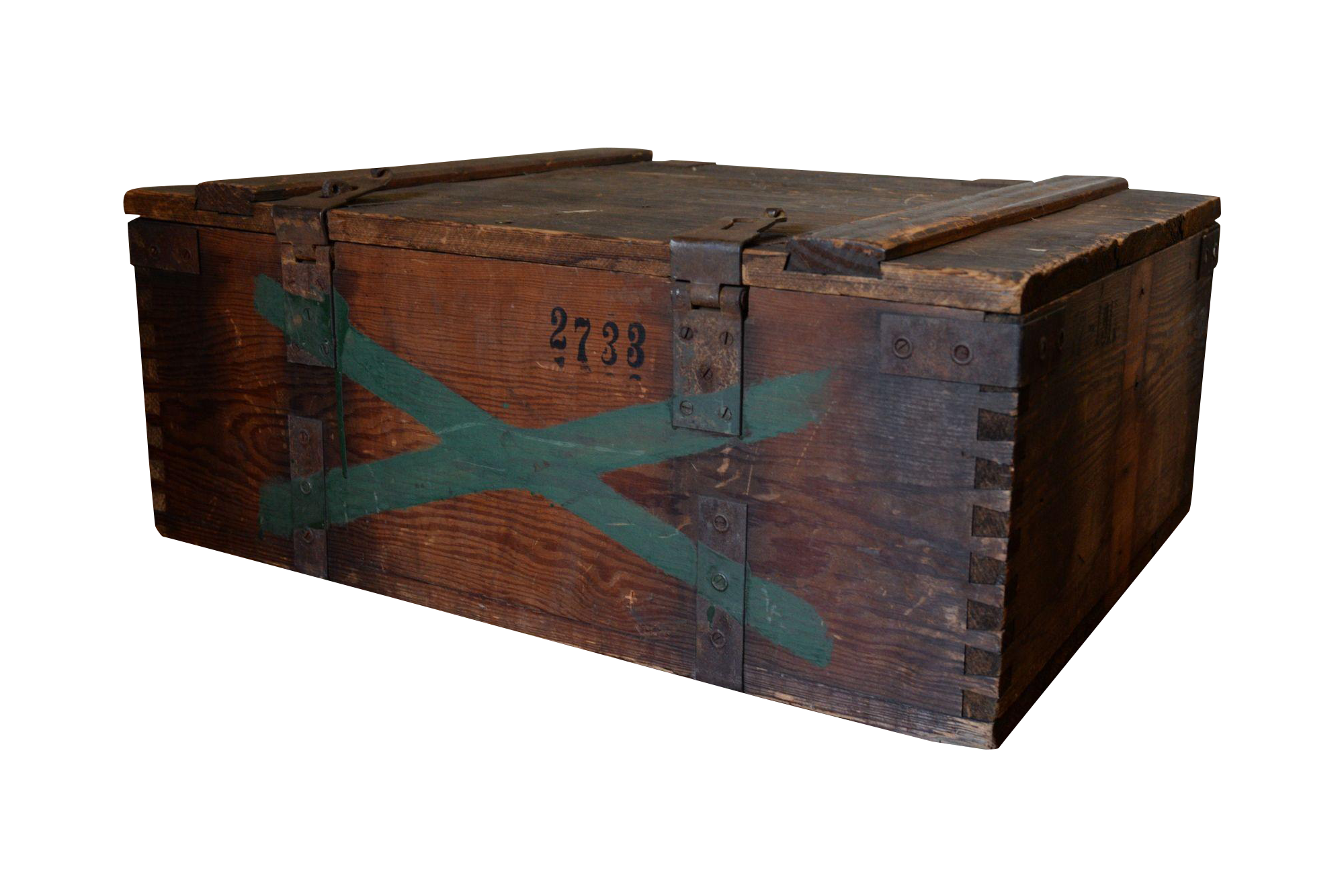 chesterfield furniture history. A Wooden Ammo Box, Worn To Perfection. Pair With Leather Chesterfield Sofa For The Perfect Masculine Lounge Look. Real Piece Of History! Furniture History