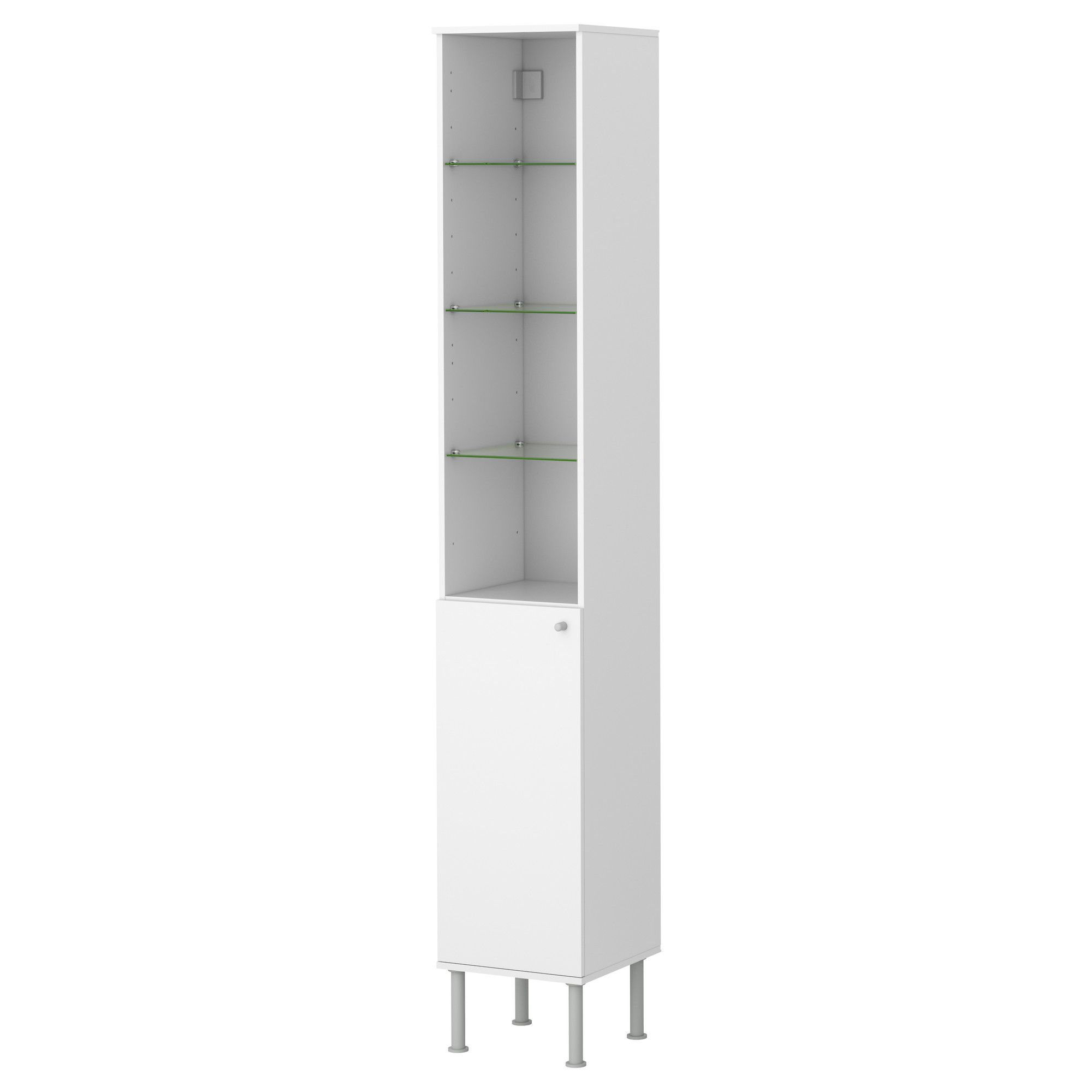 high cabinet for bathroom fullen high cabinet ikea 50 home 16296