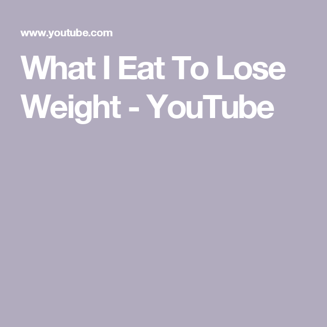 How to lose weight fast after being pregnant