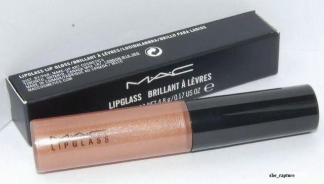 Superwoman My Makeup Journey Discount Cosmetics Online Makeup Mac Lipgloss