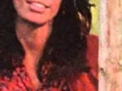 Give Me All Night Carly Simon Carly Simon Carly Z Music