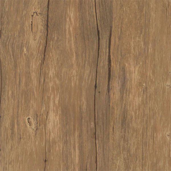 Vinyl Flooring Luxury Vinyl Flooring Press Lock Planks Floorsfirst Canada
